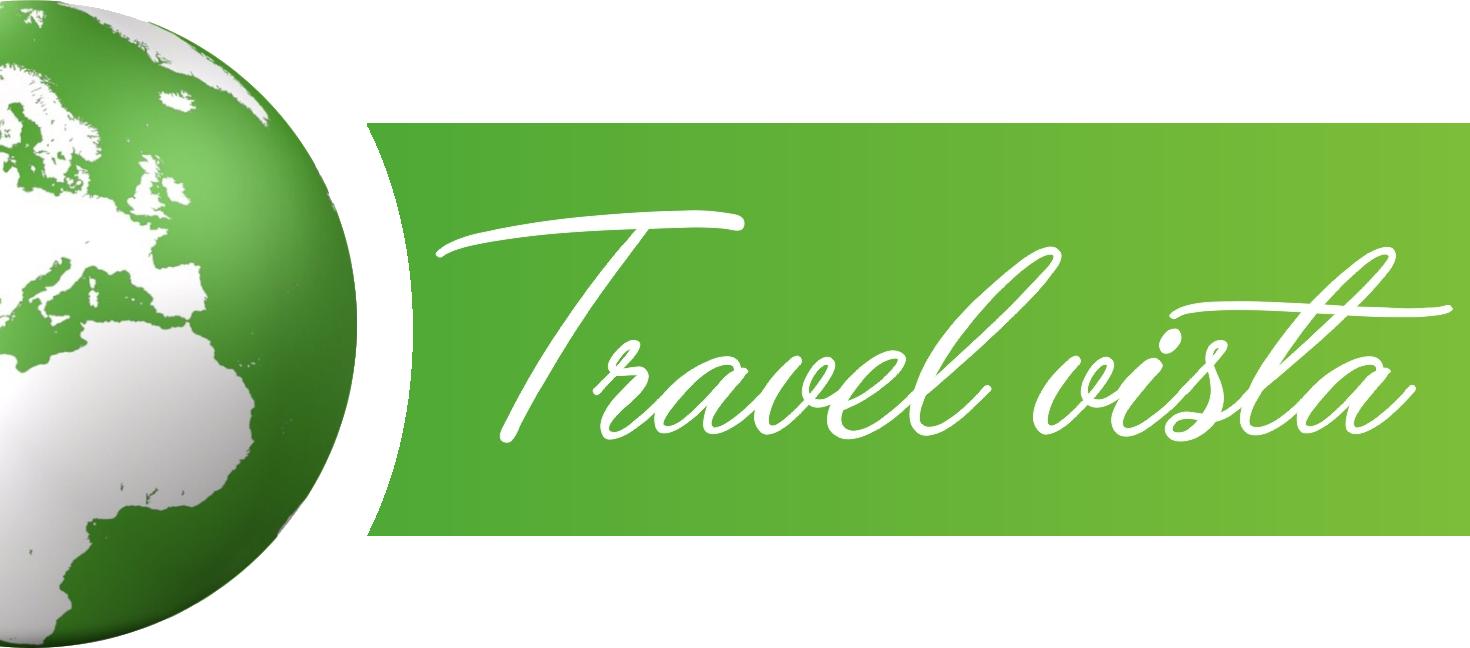 Travel Vista