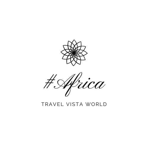 Africa Travel Vista